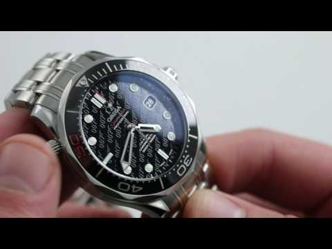 omega-seamaster-diver-300m-co-axial-ref.-212.30.41.20.01.005-watch-review