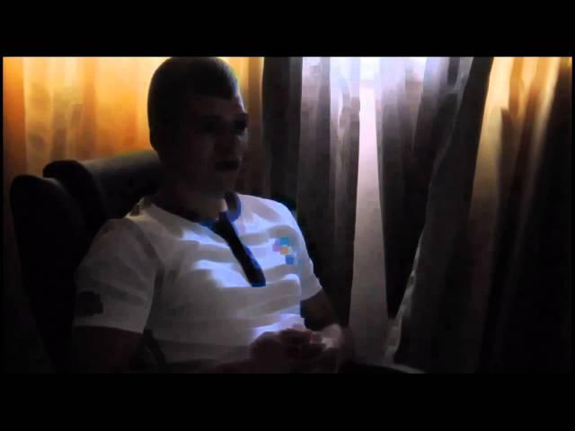 """Лечение наркомании и алкоголизма в Израиле - реабилитационный центр в Израиле """"Феникс"""""""