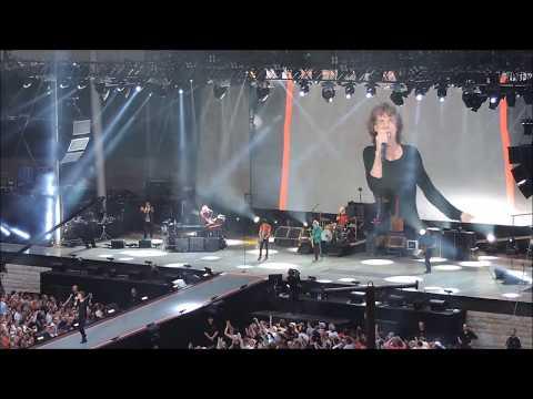 Rolling Stones: Doom & Gloom (HD)