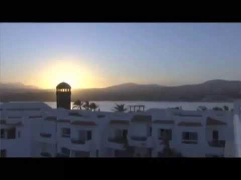Turismo y playa en Jandía~Corralejo; Viajar a Fuerteventura; Canarias, España ~ Canary Islands