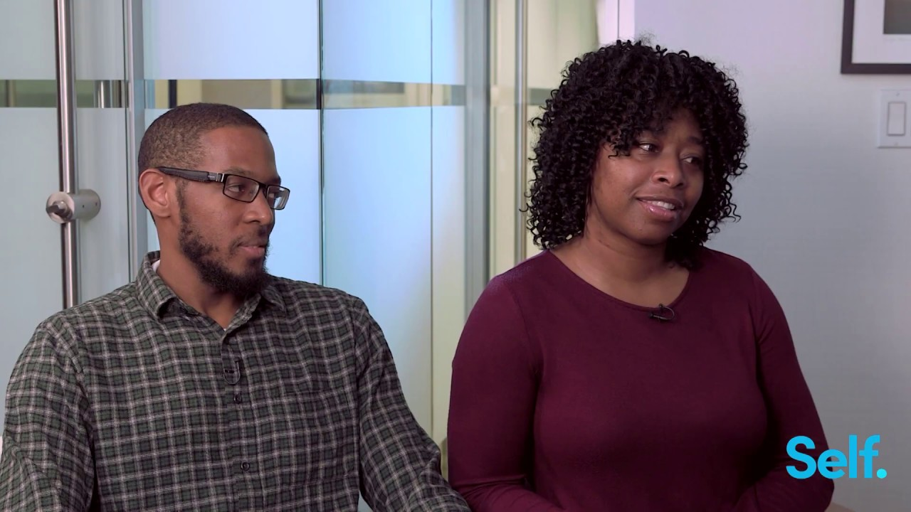 When Financial Tensions Are High It's Important For Couples To Keep Their Money Promises EP:4