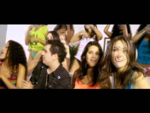 Alex Ferrari   Bara Bara Bere Bere Dvj Jotha ® Ft  Mike Video Remix 2