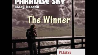 Watch Randy Stonehill The Winner high Card video