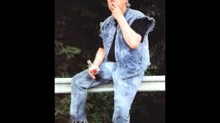 Eddie Meduza - Eddies Telefonsvarare 2002