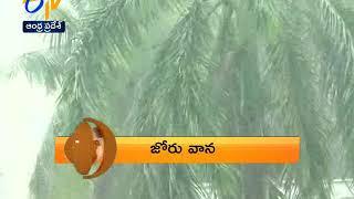 Andhra Pradesh | 15th October 2018 | 360 | 1 PM | News Headlines