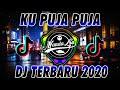 Dj Ku Puja Puja Bikin Baper Ipank Remix  Dj Tik Tok Terbaru   Mp3 - Mp4 Download