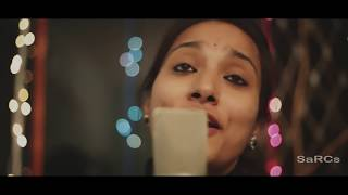 Telugu Mashup 2017 | Full HD | Sunny Austin | Vidya Sirisha | Chinna Swamy | SARCS