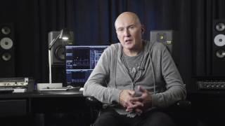 Проект ЖИТЬ, видеообращение Игоря Матвиенко (23 ноября)