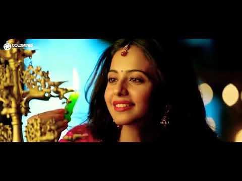 Bahubali 2 Full Movie