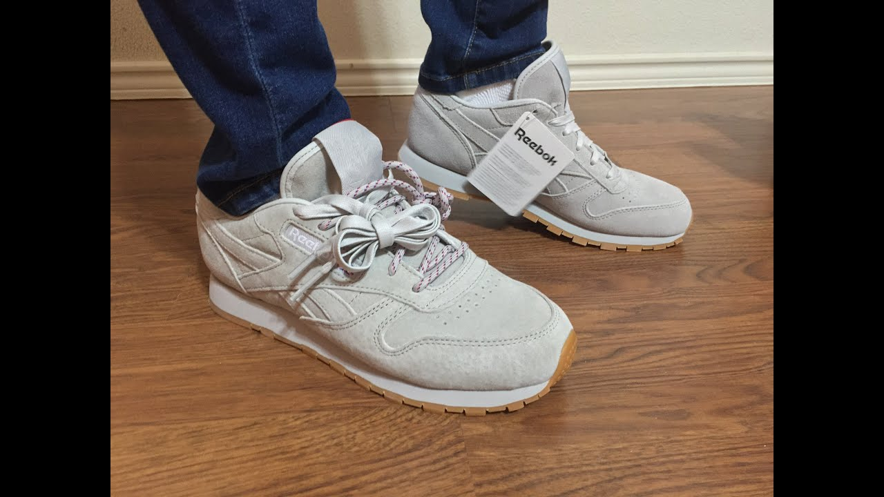 reebok collab cheap   OFF78% The Largest Catalog Discounts faa20c0d1