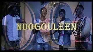 NDOGOULEEN - Episode 21 - 06 Juin 2018