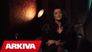 Valbona Spahiu - M'ke lan (Official Video 4K)