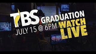Video TBS Graduation 2017 / Выпускной Вечер - LIVE STREAM download MP3, 3GP, MP4, WEBM, AVI, FLV Juni 2018