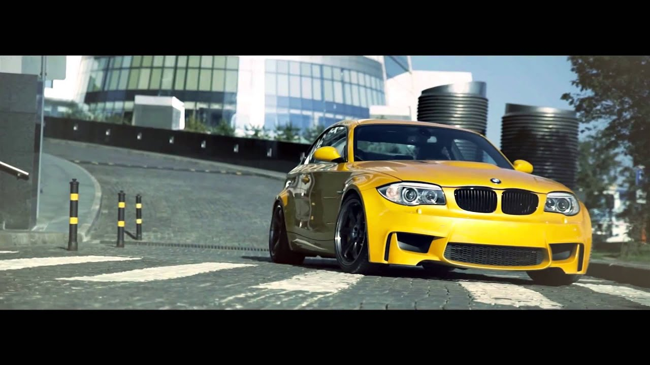 bmw 140i half roll team youtube. Black Bedroom Furniture Sets. Home Design Ideas