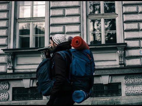 Belgrad'ı Keşfediyoruz (51. Bölüm) | Bunun Yolu Yol Değil