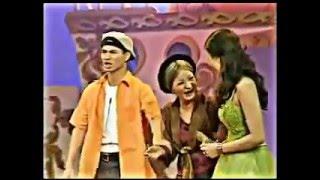 V A – Gala Cười Gặp Nhau Cuối Năm 2006 Phần 4