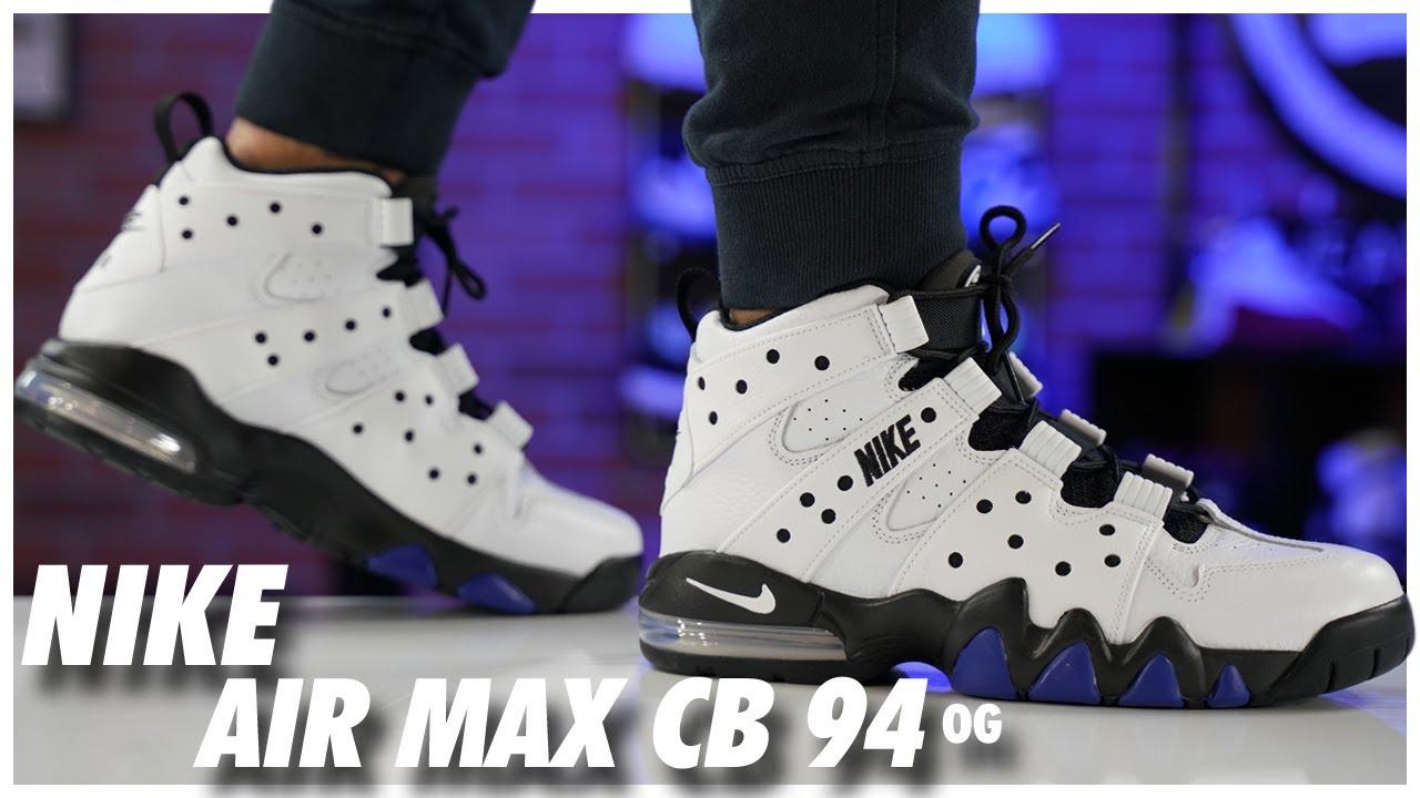 air max 94 cb