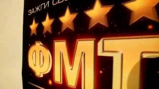 Полиграфия в Усть-Каменогорске полиграфические услуги(, 2014-10-27T15:22:35.000Z)