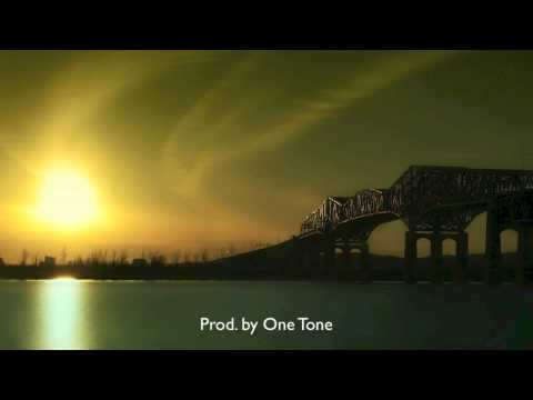 day's-end---free-hip-hop-beat-(free-mp3-download)