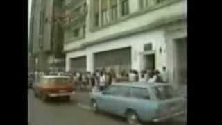 Alan Garcia   sus Secretos nunca revelados 1985 1990