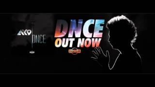 Ak9 DNCE original mix.mp3