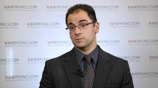 Post-transplant cyclophosphamide mechanisms