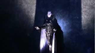 Video Ivan Ozhogin. Tanz der Vampire Berlin. Gott ist tot download MP3, 3GP, MP4, WEBM, AVI, FLV Desember 2017