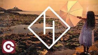 SAUTUFAU - Le Vent Nous Portera (Juliet Sikora Remix)