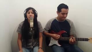 Bailame - Nacho (Cover Endrina y Nick)