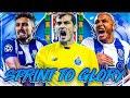 FIFA 19 NÄCHSTER CHAMPIONS LEAGUE SIEGER Aus PORTUGAL FC Porto Sprint To Glory mp3