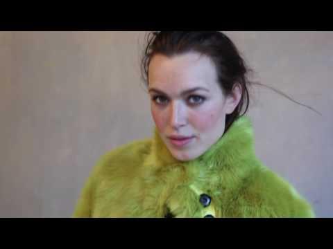 beaumont fashion shoot royaltyfree