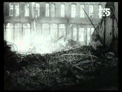 Реальные истории (продолжение...) — Teletype | 360x480