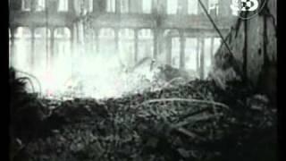 Мгновения XX века 1906 - Землетрясение в Сан-Франциско(, 2011-08-04T06:45:02.000Z)