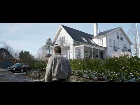 Kartellet (2014) - Officiel trailer