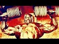Gym Motivation - Hardcore Chest Day video