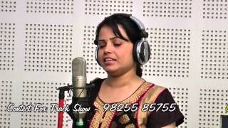 KAISI PAHELI  by hetal upadhyay on track