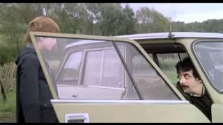 Trailer - Voltati Eugenio, Luigi Comencini (1980)
