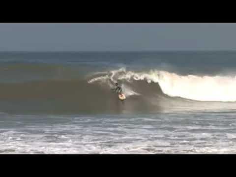 Mantra surf Club - Surfing India part -5