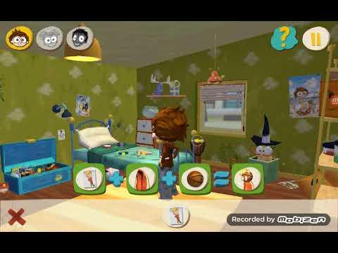 Le jeux angelo la debrouille youtube - Jeux angelo la debrouille ...