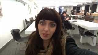 Аэропорт Хитроу,Англия.Путешествие в Португалию.День 3