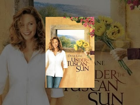 Under the Tuscan Sun is listed (or ranked) 2 on the list The Best Diane Lane Movies
