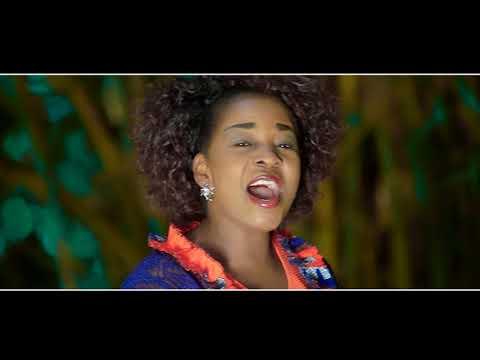 usiku-mtakatifu---reuben-kigame-&-gloria-muliro