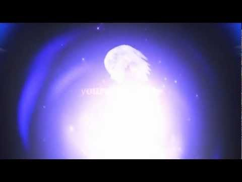[KH] - Time-Bomb