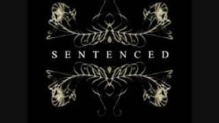 Sentenced - Her last 5 minutes