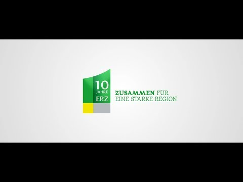 10 Years Erzgebirge District