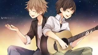 Hoshi no Uta -Acoustic Version- Subbed Romaji and English thumbnail