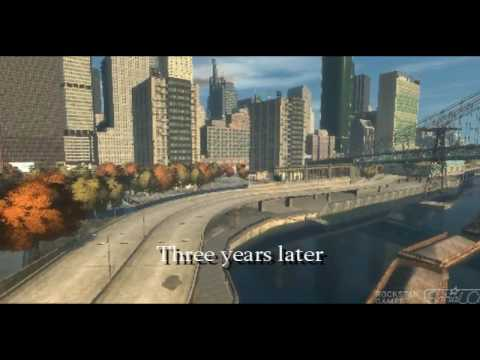 I Am Legend Video Game [Full-Download] Gta Iv...