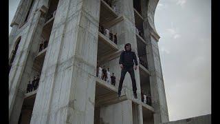 SHOBEE - MAKAYN TAHED (Official Video)