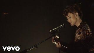 Kiesza - Giant In My Heart (VEVO LIFT Live)