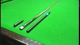 Snooker Accessories - snooker pro tips 27, snooker cue and accessories